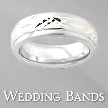 t junction wedding band mesa jewelers grand junction co jeweler and jewelry repair