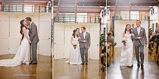 Wedding Backdrop Doors Old Door Wedding Backdrop Google Search Amber U0027s Wedding