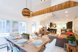 Dining Room New York Sellabratehomestagingcom - Best private dining rooms in nyc