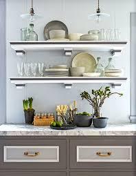 Open Cabinet Kitchen Ideas 179 Best Kitchen Designs Residential Images On Pinterest Kitchen