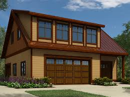 Garage Apartments Plans The Garage Plan Shop Blog Garage Apartment Plans