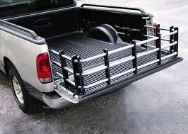 Honda Ridgeline Bed Extender Truck Bed Cargo Net Ktactical Decoration
