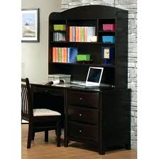 Black Student Desk With Hutch Black Student Desk Medium Size Of Black Student Desk With Hutch