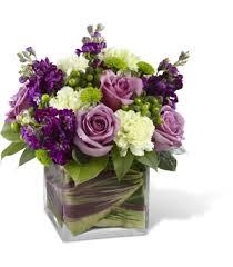 easter flower arrangements flowerwyz easter flowers online flowers for easter flower
