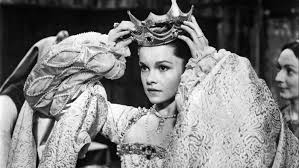 classic hollywood hollywood geneviève bujold learned about movies and food from