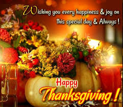 happy thanksgiving day greetings festival collections