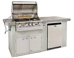 bull outdoor kitchens outdoor kitchens and grills naples sarasota tampa and