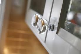 b q kitchen cabinets b u0026q kitchen cabinet door handles lumaxhomes kitchen decoration