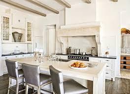 interior design of homes design home bunch interior design ideas
