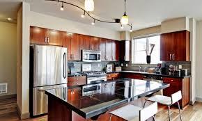 Designer Kitchen Lighting Fixtures Kitchen Island Pendant Lighting Fixtures U2014 Garage U0026 Home Decor