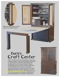 craft cabinet with fold out table beautiful fold out dining table cabinet dining table fold out dining