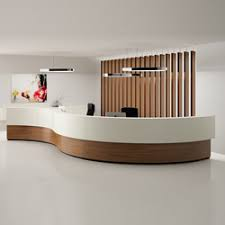 Designer Reception Desks Reception Desks High Quality Designer Reception Desks Architonic