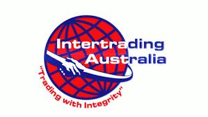 Wholesale Home Decor Suppliers Australia Home Intertrading Australia