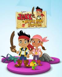 interactive disney junior game free