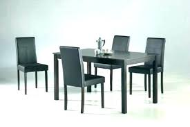 table et chaise cuisine ikea ikea chaise de cuisine table et chaises de cuisine design ikea