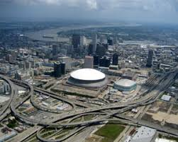 tours new orleans helicopter ride new orleans 30 minutes adrenaline