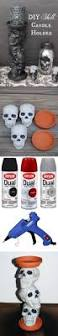 40 spooky diy halloween decoration ideas for creative juice