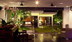 Interior Design Of Simple House Home Design Inside Endearing Lovely Simple House Design Inside