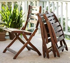 folding dining chairs folding dining chairs chair amish furniture golfocd com
