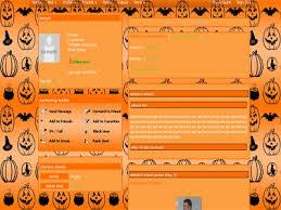halloween cards june 2010