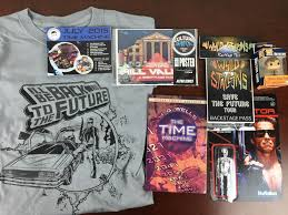 Monthly Clothing Subscription Boxes Collectible Geek Monthly Cache Subscription Box Review U0026 Coupon
