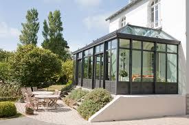veranda vetro verande per terrazzi veranda installare verande per terrazzi