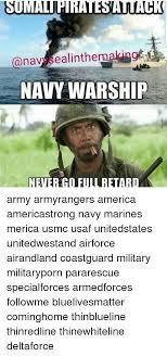 Never Go Full Retard Meme - 25 best memes about never go full retard meme never go full