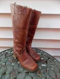 womens vintage cowboy boots size 9 mens tony lama cowboy boots size 8 5 d cowboys boots and cowboy