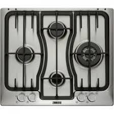 plaque cuisine gaz table de cuisson