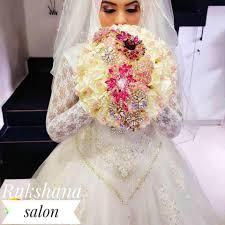 muslim bridal muslim bridal 277 photos 8 reviews wedding planning service