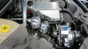 jeep srt8 supercharger kit wink s vortech supercharged srt8 jeep by r m c r performance