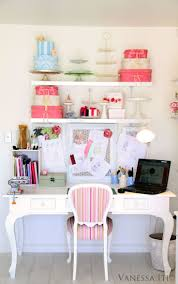 best 25 shelves above desk ideas on pinterest desk for bedroom best 25 shelves above desk ideas on pinterest desk for bedroom desk shelves and office shelving