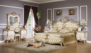 White Bedroom Furniture Set Full Prepossessing 70 Bedroom Furniture Sets Queen Size Decorating