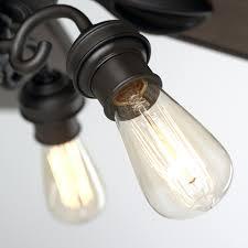light bulb socket fan how to replace a ceiling fan light bulb socket pranksenders