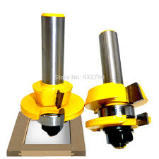 Kitchen Cabinet Door Router Bits Compare Prices On Cabinet Door Joints Online Shopping Buy Low