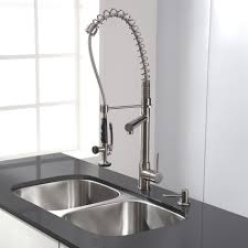 Kitchen Faucets At Menards Commercial Kitchen Sink Faucets Sink U0026 Faucet Commercial Faucets