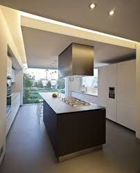 furniture best inspiring kitchen with island designs with modern country white kitchen with island design ideas come with white marble kitchen countertops and simple bar stools made of iron plus white kitchen linear wall