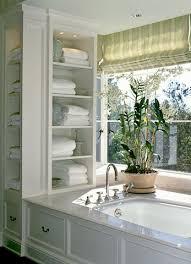 Bathtub Los Angeles Best 25 Built In Bathtub Ideas On Pinterest Shower Ideas