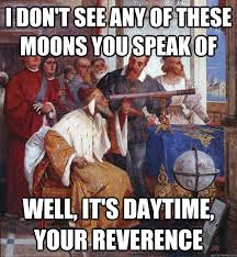 Galileo Meme - galileo and the church memes quickmeme