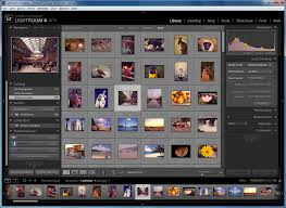 Dreamplan Free Home Design Software 1 21 Adobe U0027s Lightroom 4 Beta Debuts Location Awareness More Targeted