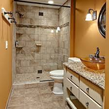 Bathroom Shower Ideas On A Budget Master Bathroom Ideas Small Home Design Ideas