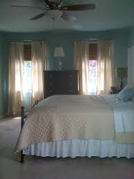 spa bedroom ideas spa like bedroom colors loveyourroom one day spa bedroom makeover