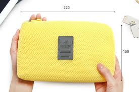 travel pouch images Korea stylish travel pouch for mobil end 8 29 2019 8 30 pm jpg