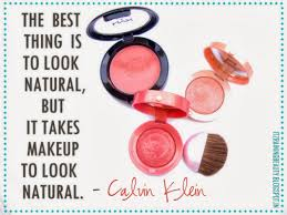 quotes elegance beauty natural beauty quotes u0026 sayings natural beauty picture quotes