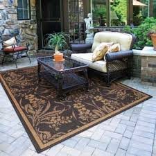 Rona Area Rugs Outdoor Patio Rugs Rona Rug Design Inspirations