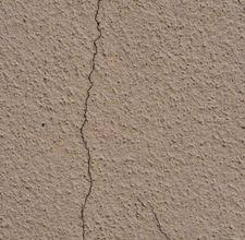 Repair Textured Ceiling by On Popcorn Textured Ceiling Repairs How To Build A House