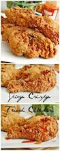 273 best images about fried chicken recipes on pinterest