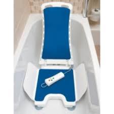 si e baignoire adulte elévateur de bain électrique bellavita adultes tous ergo