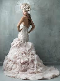 wedding dress hire london mafaldas bridal shop
