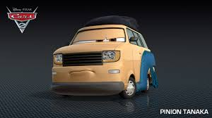 cars characters japanese characters drive into cars 2 plus retro style japanese